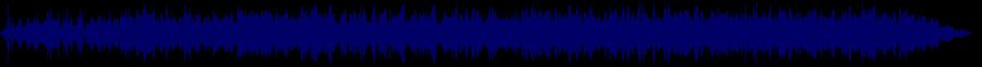 waveform of track #33774