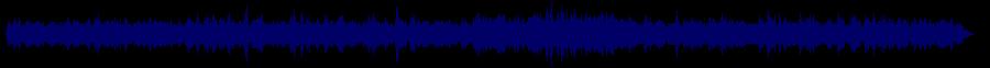 waveform of track #33778