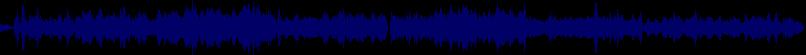 waveform of track #33779