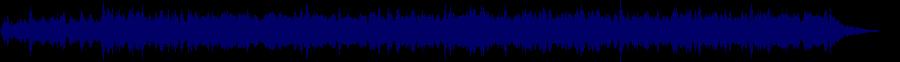 waveform of track #33781