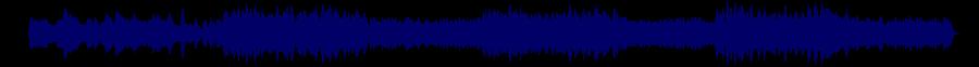 waveform of track #33784