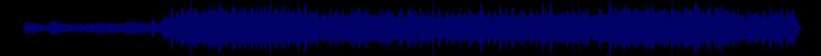 waveform of track #33788