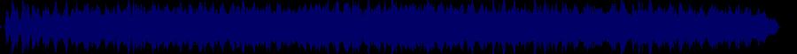 waveform of track #33824