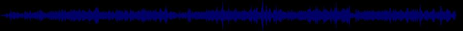 waveform of track #33826