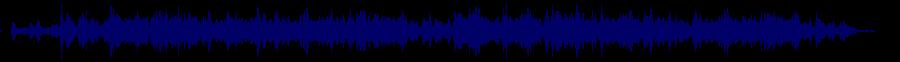 waveform of track #33831