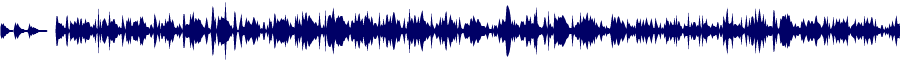 waveform of track #33833