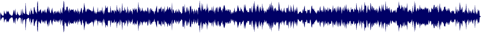 waveform of track #33837
