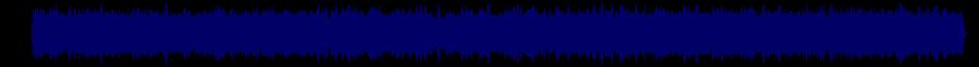 waveform of track #33840