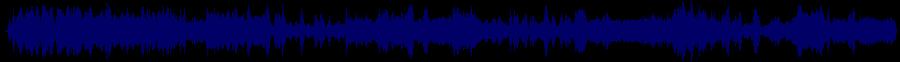 waveform of track #33845
