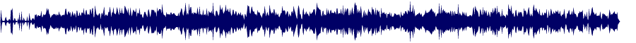 waveform of track #33848