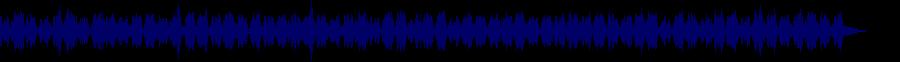 waveform of track #33859