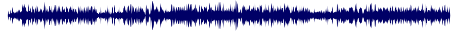 waveform of track #33880
