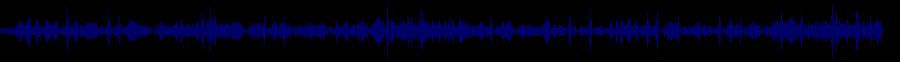 waveform of track #33892