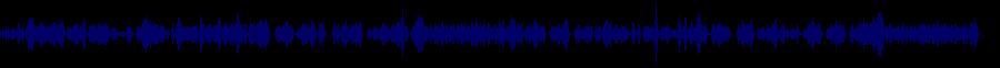 waveform of track #33893