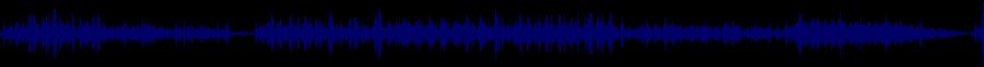 waveform of track #33896