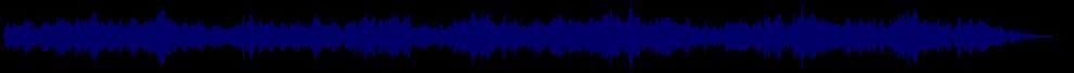 waveform of track #33902