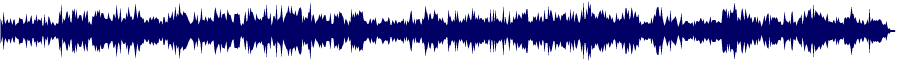 waveform of track #33903
