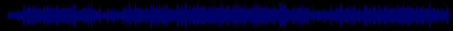 waveform of track #33908