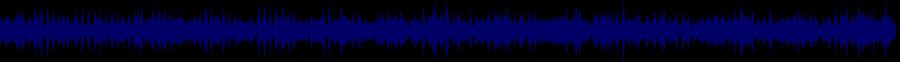 waveform of track #33915