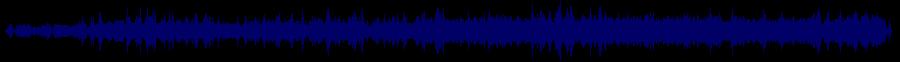 waveform of track #33921