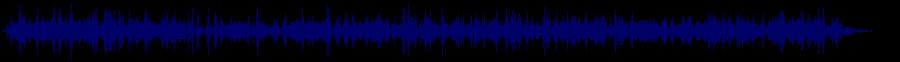 waveform of track #33929
