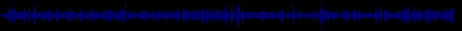waveform of track #33930