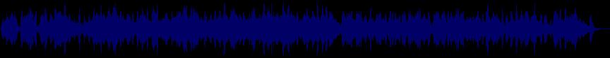 waveform of track #33935