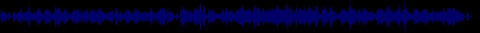 waveform of track #33957