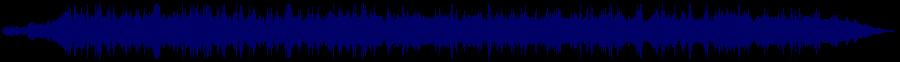 waveform of track #33964