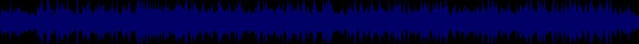 waveform of track #33966