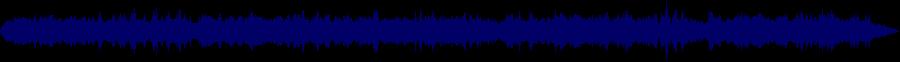 waveform of track #33969