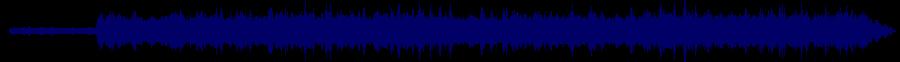 waveform of track #33972