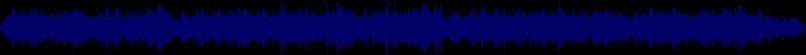 waveform of track #33978