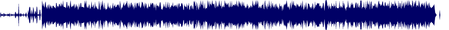 waveform of track #33987