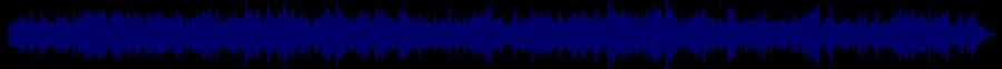 waveform of track #33989