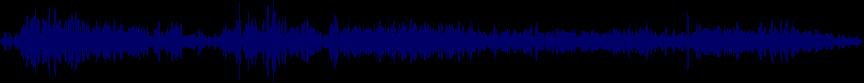 waveform of track #33990