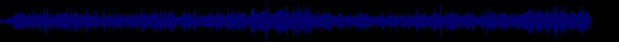 waveform of track #33994