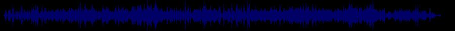 waveform of track #34012