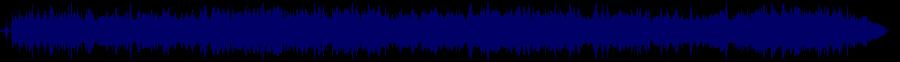 waveform of track #34015