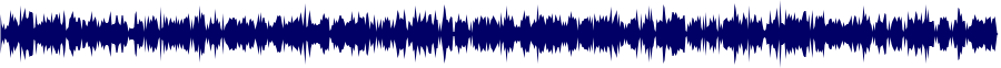 waveform of track #34026