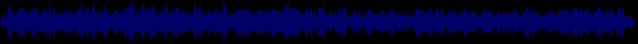 waveform of track #34046
