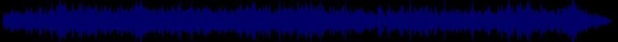 waveform of track #34079