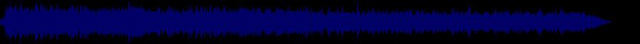 waveform of track #34080