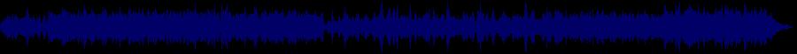 waveform of track #34084