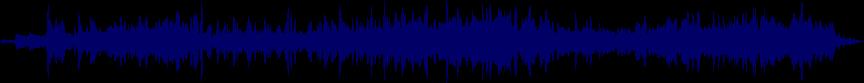 waveform of track #34097