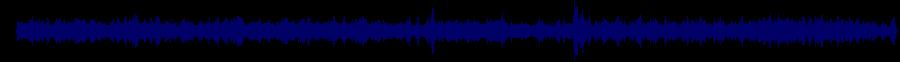 waveform of track #34101