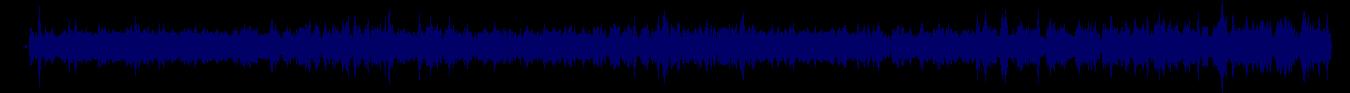 waveform of track #34131