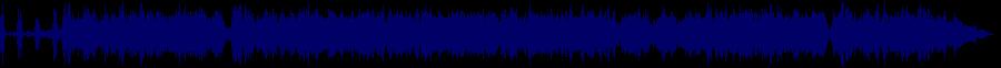 waveform of track #34134