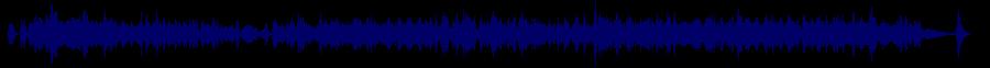 waveform of track #34142