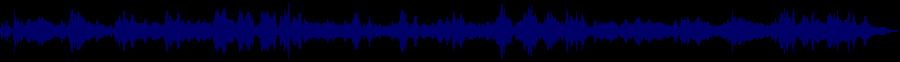 waveform of track #34149